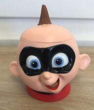 Disney On Ice The Incredibles Baby Jack Jack Mug