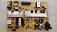 NEW BN44-00704A SAMSUNG UE50H5000AKXXU Power Supply PSU BN44-00704D UE50H5000AK