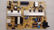 Power Supply Board PSU Bn44-00704a - Samsung Ue50h5000ak C829