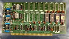 Ithaca Intersystems 16KX8 ROM Board IA-1050 Rev 1.1  S-100