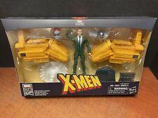 Marvel Legends X-Men 80 Years Professor X EM6707