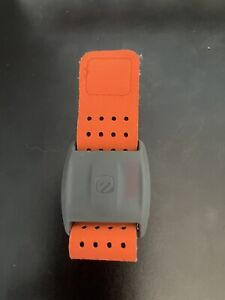 Orange Theory OT Beat Flex Heart Rate Monitor Only Free Ship