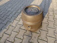Bier Faß Isolierfaß Edelstahlfaß mit Isolierung Fass