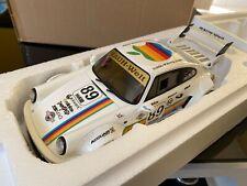 Porsche 911 930 964 Rwb Body Kit Apple 1/18 Gt Spirit Gt792