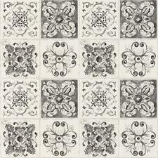 Abwaschbare Tapete günstig kaufen | eBay