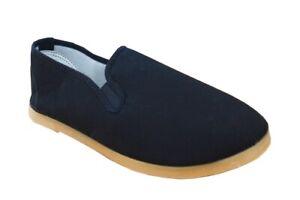 Kung Fu Shoes TaiChi Pumps Martial Arts High Quality Karate Ninja Wushu Slippers