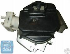68-81 GM Cars Windshield Washer Wiper Pump W/ White head1st Design GM# 4918070