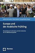 Französische Bücher über Politik & Zeitgeschichte im Taschenbuch-Format