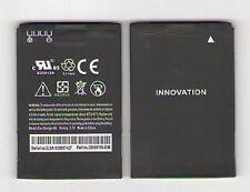 🔋 NEW NON-OEM BATTERY For HTC EVO DESIGN 4G BOOST HERO S SPRINT 6285 ADR6285