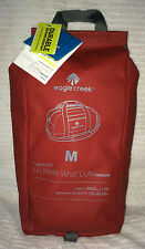 Eagle Creek No Matter What Flashpoint Duffel Bag / Luggage Medium - Red Clay