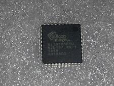 SiI9385CTU HDMI 1.4 SWITCH Sil9385CTU - VIZIO M470NV M550NV XVT473SV, E422VA ETC