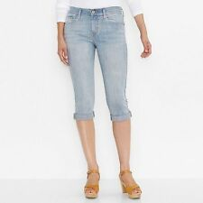 American Eagle Outfitters Capri, Cropped Jeans for Women | eBay