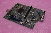 Dell 7WP95 07WP95 LGA1151 DDR4 PCI-E System Motherboard for OptiPlex 3070 SFF