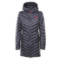 THE NORTH FACE TREVAIL PARKA GIACCA SPORTIVA DONNA T93BRK3YH