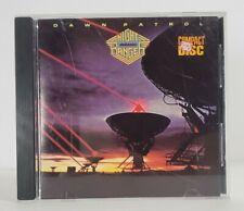 Dawn Patrol - Night Ranger (CD)