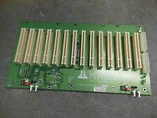 Magma PCI Expansion System Backplane Board PCI13BP PCA 01-04625-00 13 Slots