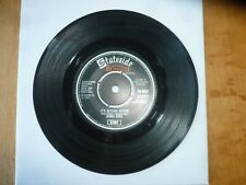 "MAMA CASS - It's Getting Better - 1969 UK 7"" Vinyl single"