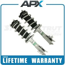 Front Pair Complete Strut Assembly for 06-11 Honda Civic Coupe