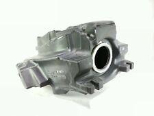 2012 BMW K1600 GT Gas Fuel Tank  7727418