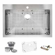 Miseno MNO3322SRTM - Kitchen Sink Fixture