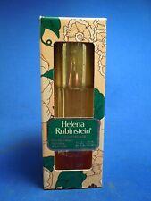 Helena Rubinstein Herbessence Eau De Parfum Natural Spray Mist W/ Box