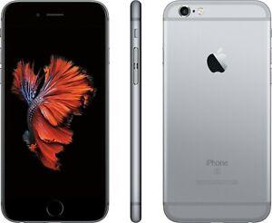 Apple iPhone 6s (A1688) 16GB - Fully Unlocked Verizon GSM & CDMA