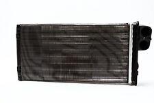 Wärmetauscher Heizungskühler Innenraumheizung RENAULT SAFRANE II (B54_) 2.5 20V