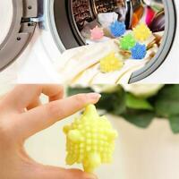 1x Eco Magic Laundry Ball Orb No Detergent Wash Wizard Style Washing Machine ION