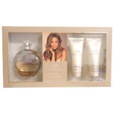 J.Lo Still EDP 100ml + Shower Gel 75ml + Body Lotion 75ml Women Giftset