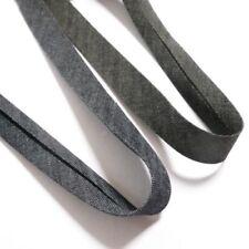 Ribetes de costura sin marca color principal azul