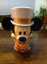 Disney On Ice Mickey Mouse Mug