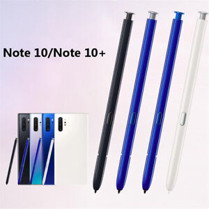 Stylus Pen For Samsung Galaxy Note 10 /10+ Universal Touch Screen Capacitive Pen