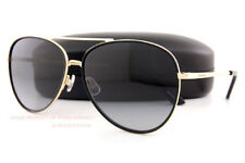 Juicy Couture Gradient Lens Metal Frame Sunglasses for Women  813dcfe1398