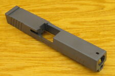 Rock Slide USA Pistol Upper 10mm For Glock 20 NEW RS1FS10 Tungsten