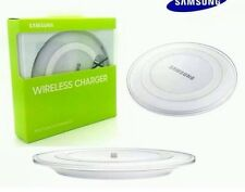 Samsung Galaxy S8 S8 Plus Edge Qi Wireless Charging Charger Pad Plate + Cable