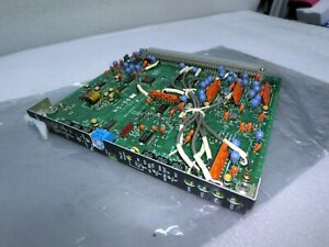 Sony MS-381-2707 Board,1-644-549-12,from HAD BVP-375P Video Camera,Used$94864