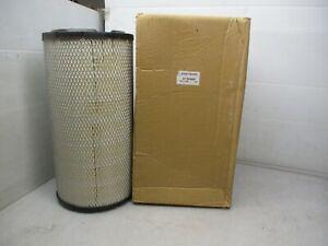 John Deere AT203469 Air  Filter Element