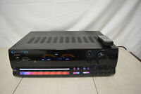 Technical Pro RX-B503 Stereo Receiver Made In Japan Works Great