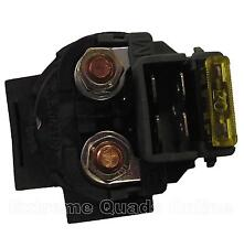 Genuine CFMOTO 500 Starter Relay CFMOTO 500 Route Légal Buggy spare parts