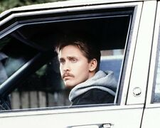 Estevez, Emilio [Stakeout] (39855) 8x10 Photo