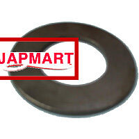 HINO TRUCK FD16*L 1986-1991 REAR WASHER SIDE ADJUSTMENT 1060JMM3