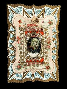 Daughter OAK art Junk Journals Victorian Cards and Wrap Gothic Birthday Card Greeting Cards by Daysela Journal Cut Outs Vintage Cards