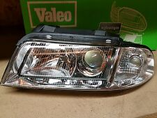 NEW AUDI A4 N/S PASSENGER SIDE HEADLIGHT 1994 -2000  ***FREE UK DELIVERY***