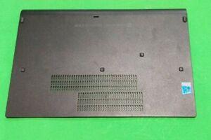 BOTTOM BASE COVER 6070B0789101 FOR HP ELITEBOOK 850 G1/G2 LAPTOP- TESTED