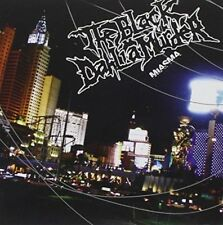 Black Dahlia Murder, the - Miasma METAL BLADE CD NEU