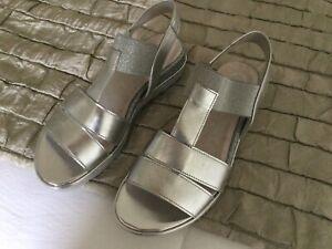 Gabor Sandals 4.5