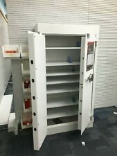Pharmacy safe for Sale