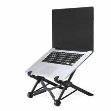 NEXSTAND K2 Laptop Stand Adjustable Tablet Ergonomic Notebook Holder For MacBook