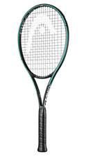 Head Gravity MP  Tennis Racquet