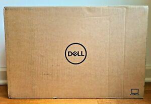 """BNIB Dell G15 Ryzen 7 Edition 15.6"""" 165Hz FHD 5800H RTX 3060 16GB 512GB NVMe"""
